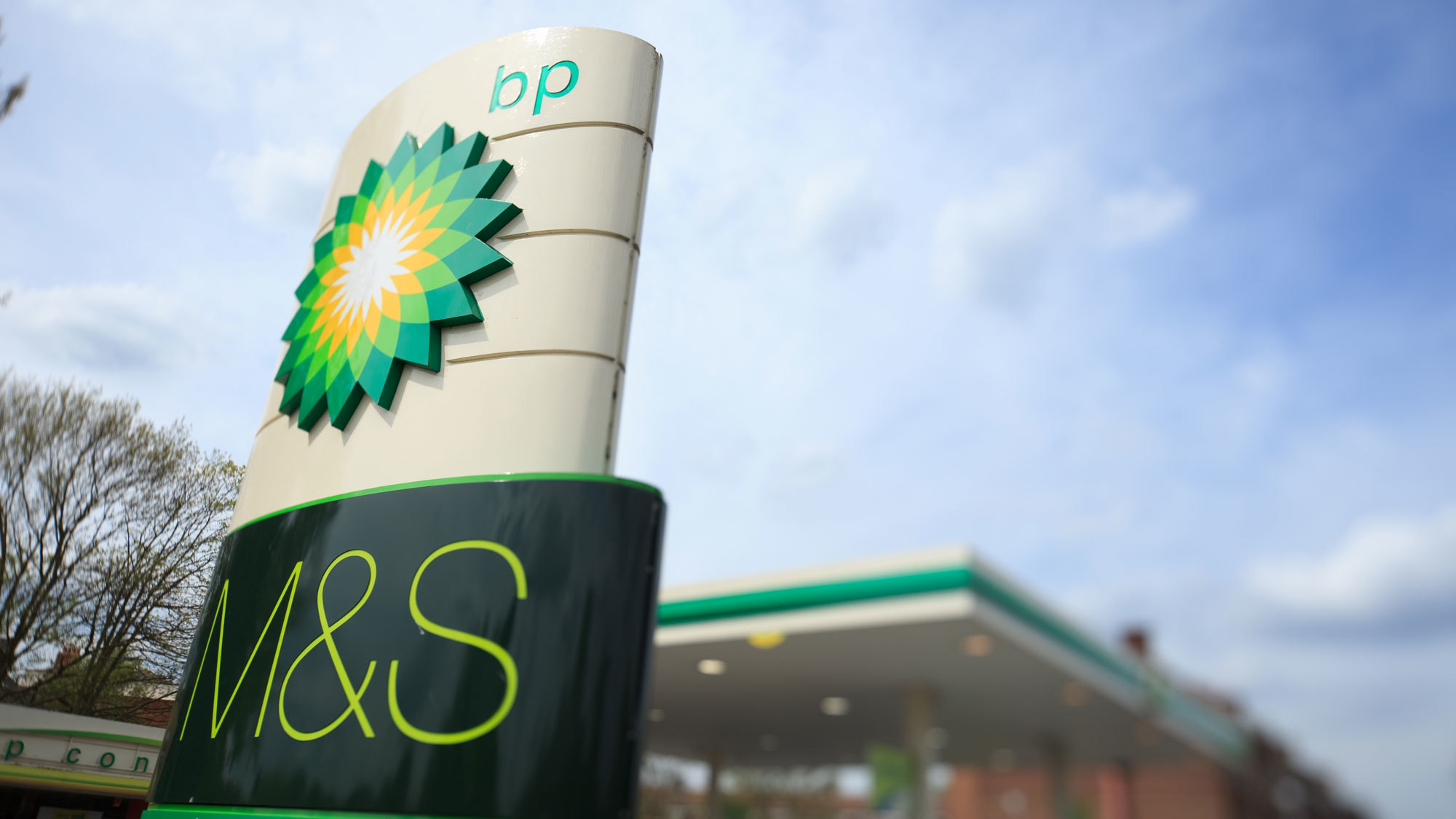 BP Cutting Ties With Three U.S. Lobby Groups Over Climate Policies