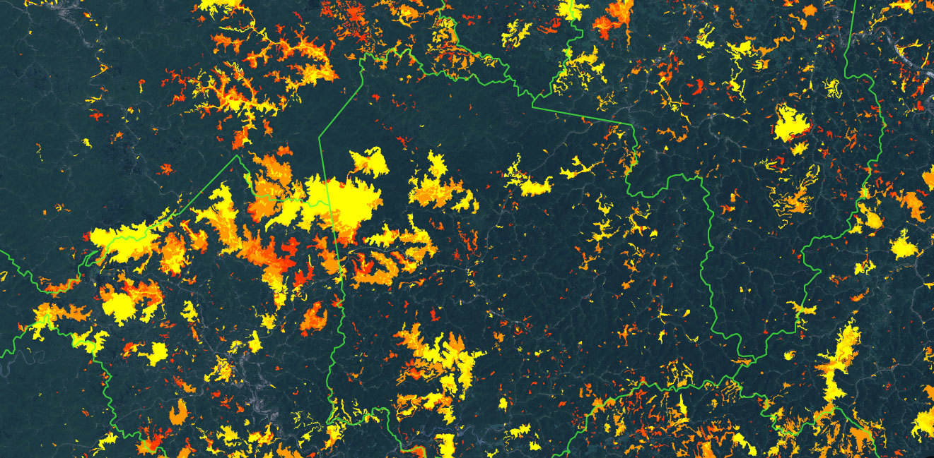 New Mapping Tool Visualizes 30 Years of Mountaintop Removal - Yale on map of mountains in kentucky, strip mining in kentucky, map of eastern ky cities, map of wyoming coal mines, map of dams in kentucky, map of southeastern kentucky, map of railroads in kentucky, waterfalls in kentucky, old mines in kentucky, map of corbin ky area, map of eastern kentucky, 5 regions of kentucky, map of caryville, map of caves in kentucky, map of pikeville ky area, silver mines in kentucky, types of coal in kentucky, map of roads in kentucky, map of airports in kentucky,