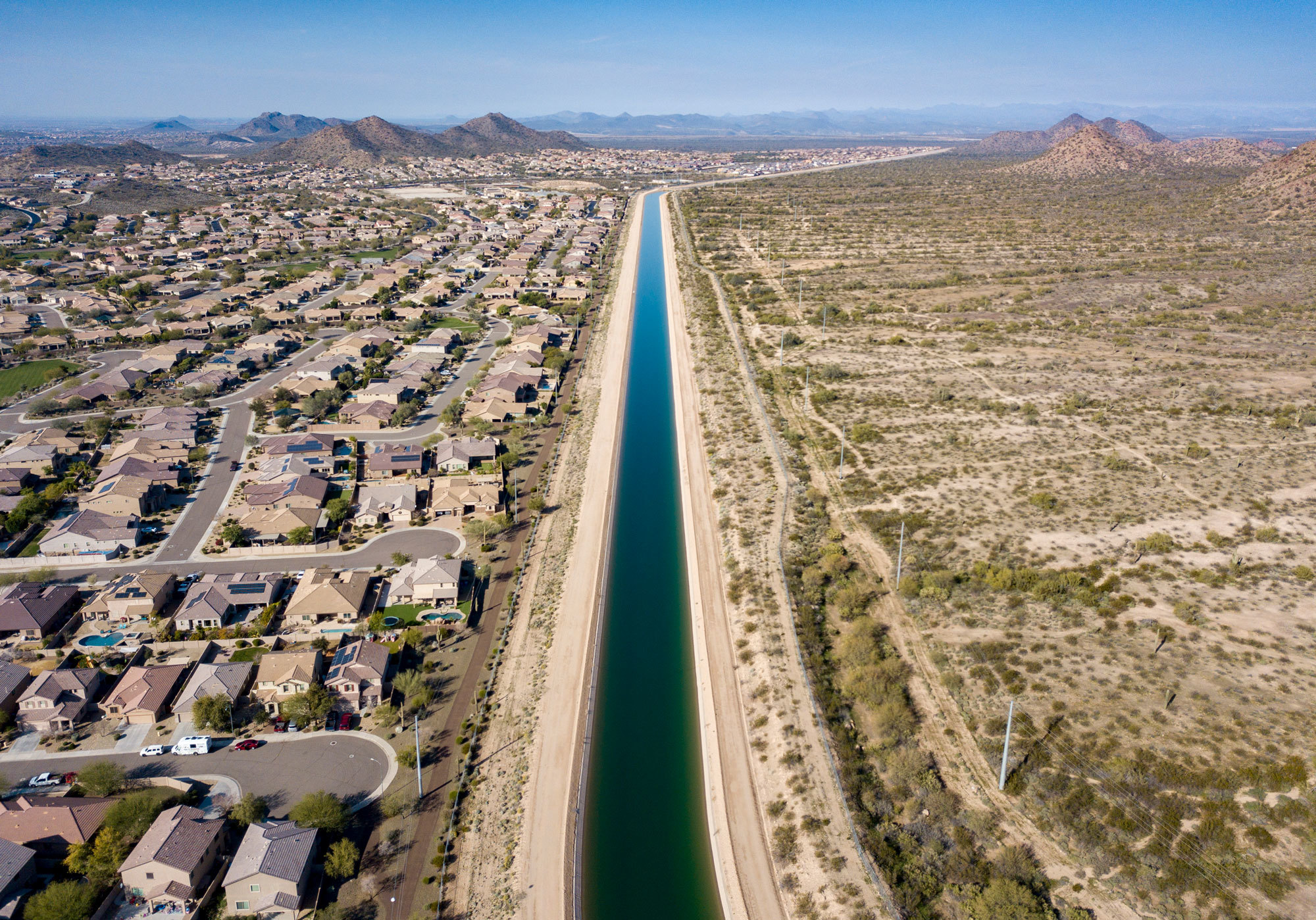 In Era of Drought, Phoenix Prepares for a Future Without ... Future City Of Phoenix Maps on future asia map, future pangea map, future texas map, future florida map, future new york map, future nyc map, future california map, future united states map, future hawaii map,