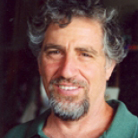 Richard Schiffman