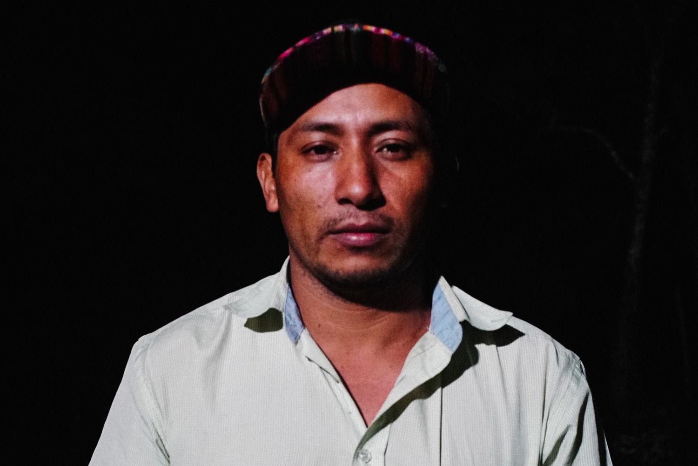 How honduran men think