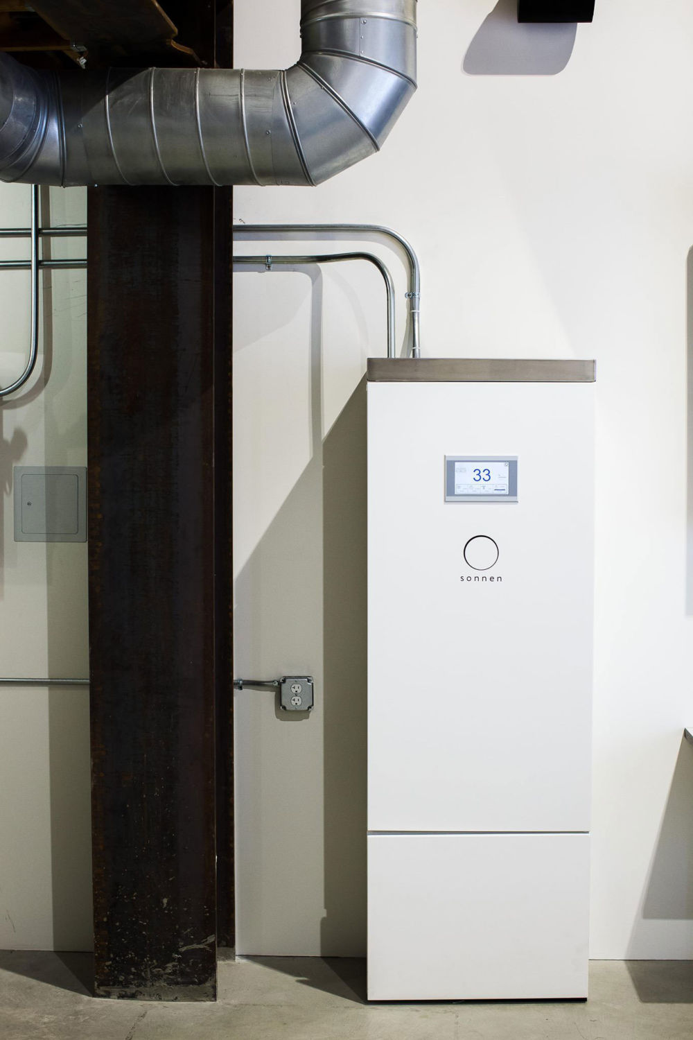 In Germany, Consumers Embrace a Shift to Home Batteries - Yale E360
