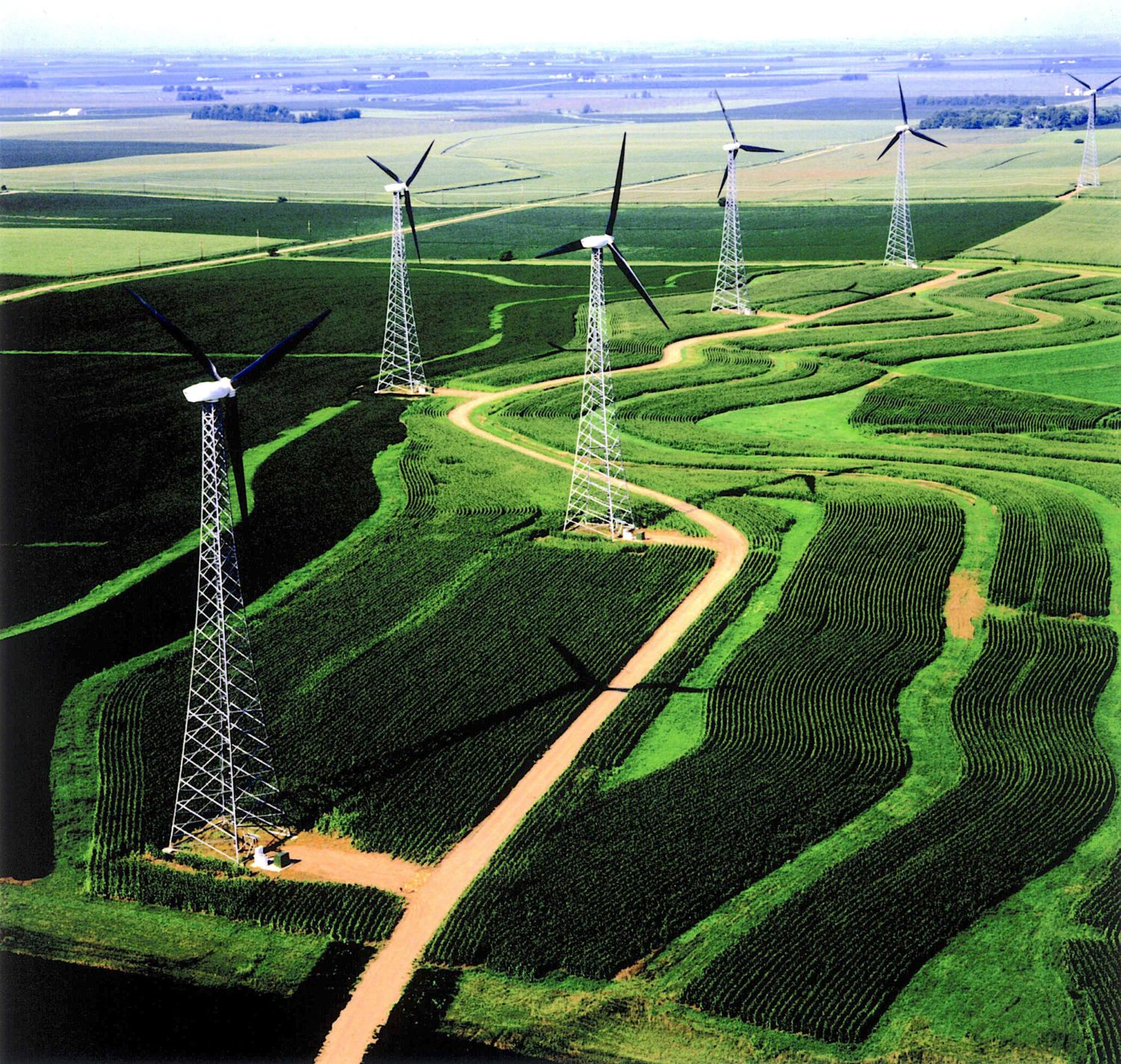 The Energy Secretary Is Wrong The Grid Is Ready For