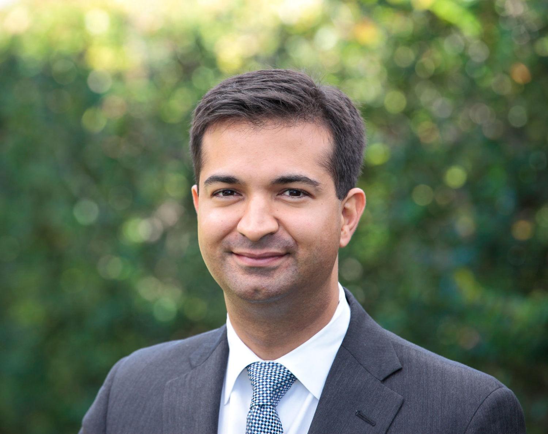Representative Carlos Curbelo