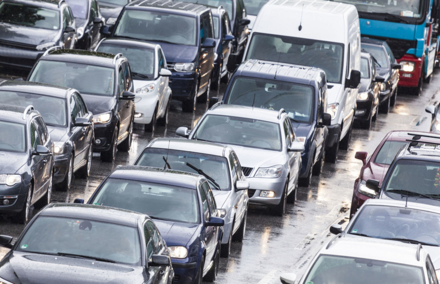 0bda8d0501ed73 German cities like Hamburg will soon have to ban older diesel vehicles from  busy downtown areas