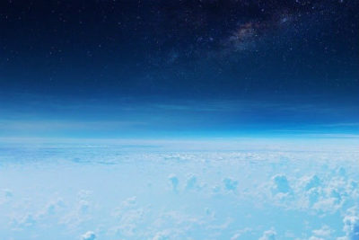 About 40,000 tons of the banned ozone-depleting compound carbon tetrachloride are still emitted every year.