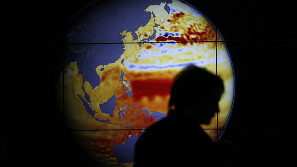 How to Shift Public Attitudes and Win the Global Climate Battle