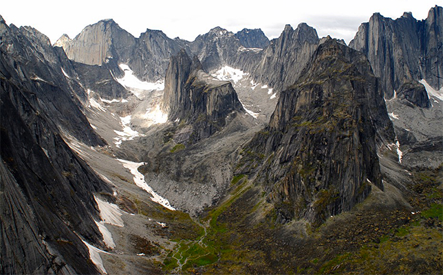 1-cirque-of-the-Unclimables-644.jpg