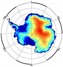 Antarctic-ice-elev-130.jpg
