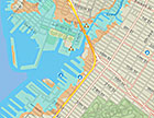 Brooklyn-flood-risk-140.jpg