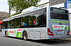 electric-bus-bonn-140.jpg