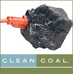 cleancoal