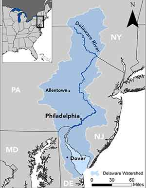 Delaware-Watershed-300.jpg
