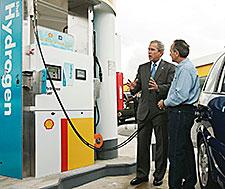 Hydrogen_fuel_George_Bush_225.jpg