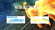 New Solyndras video image