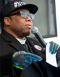 Rev-Yearwood-200.jpg
