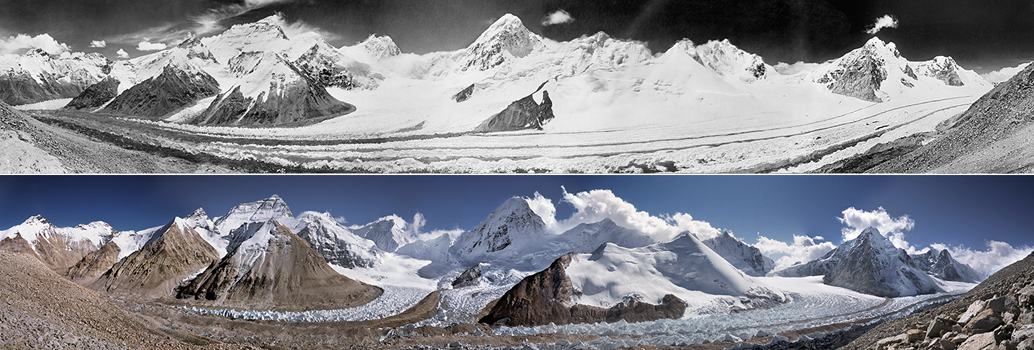 The TIMES MOUNT EVEREST SUPPLIMENT of FIRST ASCENT of EVEREST MAY 29th 1953