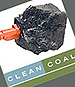 After a Strong Counterattack, Big Coal Makes a Comeback