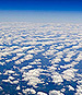The Effect of Clouds on Climate: A Key Mystery for Researchers