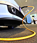 Rising Hopes that Electric Cars Can Play a Key Role on the Grid