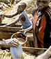 How a Gold Mining Boom is Killing the Children of Nigeria