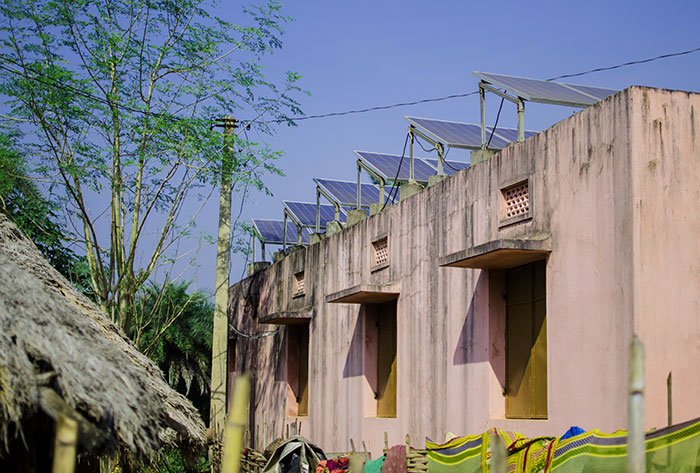 india_microgrid_gallery_house.jpg