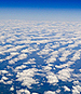 Clouds in Climate Modeling