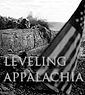 Video Leveling Appalachia: The Legacy of Mountaintop Removal Mining