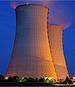 The Nuclear Power Resurgence: How Safe Are the New Reactors?