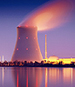 Shunning Nuclear Energy Will Lead to a Warmer World