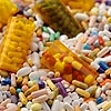 As Pharmaceutical Use Soars, Drugs Taint Water and Wildlife
