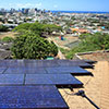 Hawaii rooftop solar