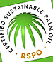 Sustainable Palm Oil: Rainforest Savior or Fig Leaf?