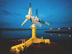 tidal_energy_turbine_ARC.jpg