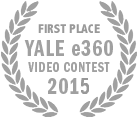 Video Award First Place