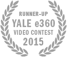 Video Award Runner-Up